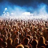 Big Room Edm - Festival Edition Mixed By B.O.D