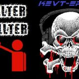 Hellter Skellter & KevT-Error - Burn This Motherfuckers_2012