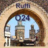 Ruffi O24