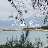 Natalia Russ-Beach Paradise (May 2016)