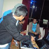 -[[cristian'Dj]] - Mix - [[Electro]] - ♥ 128 ♥
