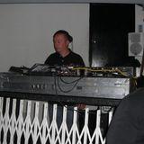 2014 (#049) - DJ TONEY WHITE 30th November 2014 - POINT BLANK FM