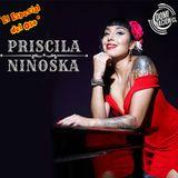 77.19-04-2019 - Priscila Ninoska