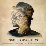 Smile Graphics-2015 final mix