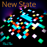 MixaThor - New State Mix