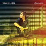 The Last Transmission - 5th January 2018 - Tobias Ben Jacob live session