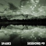 SPARKS - Sessions #9