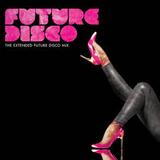 FutureDisco  2016 Vol 1