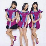 Japan Mix #9 (J-Pop & J-R&B)
