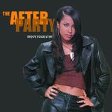 DJ Han - The Afterparty Vol 1