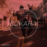 """Energy"" - House Mix (Remixes of Throwbacks, Pop, & Classics)"