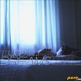 Rafa'EL-Lucid Dreams ep.63 Guestmix Snorkle [Feb 9 2013] on Pure.FM
