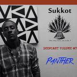 Panther - DeepCast Volume 7