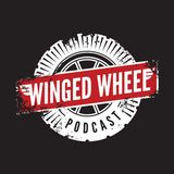 The Winged Wheel Podcast - Tankbusters - April 1st, 2018