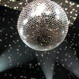 Danny Rampling- Disco Disco Disco-  July 18