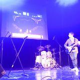 [PAWA.cl] VGSArena 2014 - Presentación KBT