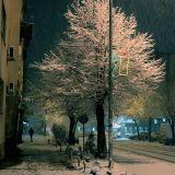 Dejan Dex - January 2012 mix