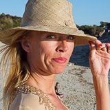 Divine Rewind on Ibiza Global Radio 16.03.17