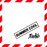 Summer Cool Radio w/ DJ Leaves 24/01/2018