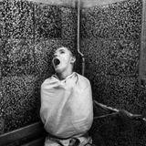 Panopticon s10e05 : La psychiatrie