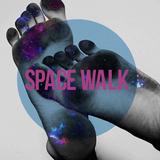 Peryferia Jazzu - Space Walk -.20.02.2017