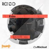 Subversed 004 by Echo