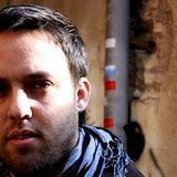 Maetrik livePA @ TreibstoffKlub 10/2008