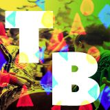 Tropical Beats Radio Show Jan '18 Feat. Lua Preta, Borchi, Maga Bo, Mr Bird, DJ Lycox, Dragao