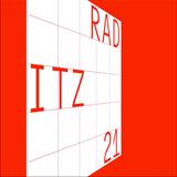 Radio Lakritz Nr. 21