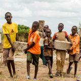 Peacebuilding in Africa