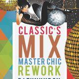 Classic's Mix Vol 1