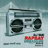 DJ TASI RAPBAY RADIO 6