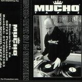 Mucho-Tapez #2 - DJ Nordstern (Seite A)