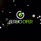 sergiodifer@locosporeltechno2016