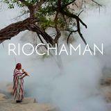 RIOCHAMAN I by GhettoDisko