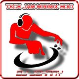 DJ Johnny - Tech Jam Minimix 2010