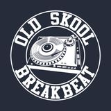 Mr Black - Old Skool 92/93 (The Rare Selection)
