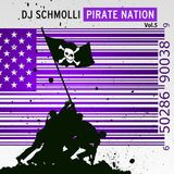 Pirate Nation Vol.5