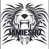 JAMIE SHO - OLDSCHOOL JUNGLE MIX COMPETITION ENTRY (2012)