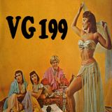 VG199, turkeys and other delights
