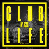Tiësto & Moska - Club Life 623
