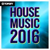 Remix Electro House  Dj Benki 29 ème session