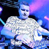 Marcus Cooper - DJS 4 CHARITY FESTIVAL 2018 Live