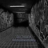 DJ TELEX - Instrumentality - Deep House Mix