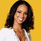 Alicia Keys Megamix (6 Tracks)