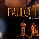 PodSER #18 – Paulo e Estevão