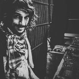 SOFT 85 Live DJ set @ Ben Akiba 18.12.2015