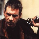 un:cut - replicant deckard