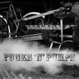Funks 'n' Pumps