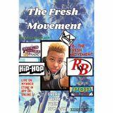 The Fresh Movement 3-17-17 (Season 3)